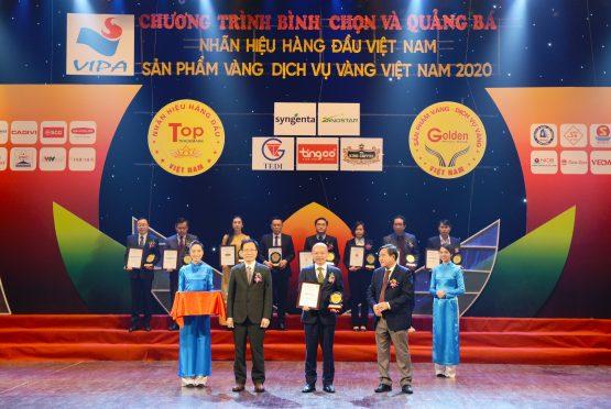 Báo Cafef: Dinostar – điểm sáng của ngành nhôm Việt